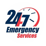 24 Hour Emergency Locksmith Services in Indian Neck
