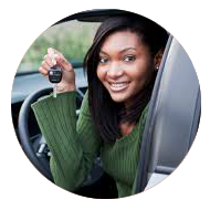 Car Locksmith Services in New Kent County